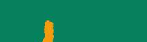Foshan TUFFPLUS Auto Lighting Co., Ltd.